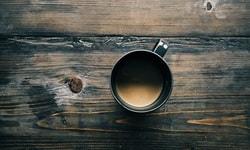Как придумать свой собственный кофейный напиток?