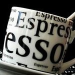 Кофе Эспрессо. Рецепт и способ приготовления в домашних условиях.