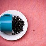 Как получить максимум кофеина из кофе?
