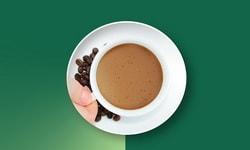 4 причины не вкусного кофе!