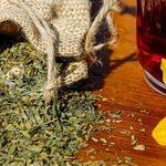 Как определить качество чая?