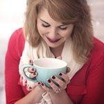 Кофе частичка здоровья?