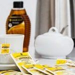 ТОП самый популярный чайных брендов