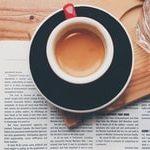 Кофе Фраппучино. Рецепт. Способ приготовления