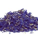 Синий улун из Таиланда. Особенности производства