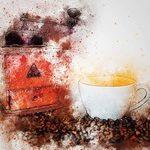 Кофе для тела! Скрабы, маски и обёртывания...