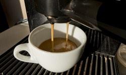 Как очистить кофеварку? Советы и рекомендации!