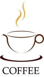 Кофеин и дегидратация (обезвоживание) организма?