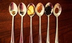 Masala Chai (Масала чай) - История. Способ приготовления.