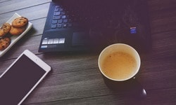 Шесть фактов о кофе и кофеине!
