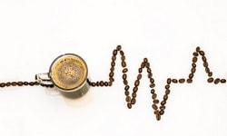 Краткосрочный эффект от кофе. Кофе и здоровье