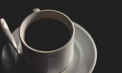 Реакция организма на кофеин. Побочные эффекты