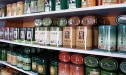 Лучшие травяные чаи и их польза для здоровья