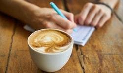 Кофепроба: гавайский кофе Кона