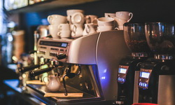 Кофемашины капсульного типа Nespresso