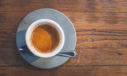 Кофе - хорошо или плохо?
