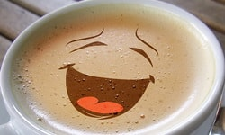 Кофе для выходных