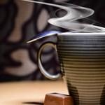 Кофе по-бедуински