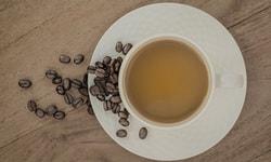Кофе против рака
