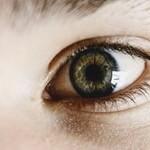 Кофе - защитник глаз?