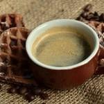Какой растворимый кофе лучше?