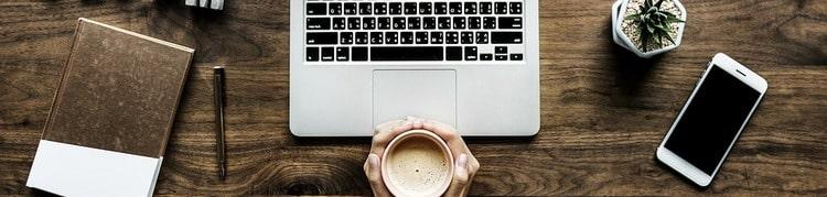 Мифы о пользе и вреде кофе для организма