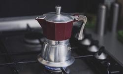 Кофеварка для дома, какую выбрать?