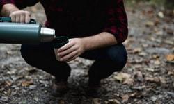 5 распространённых мифов о вреде кофе