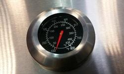 Как заваривать чай: температура воды?