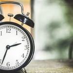 Сколько по времени нужно заваривать чай?