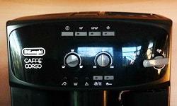 Кофемашины капсульного типа