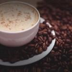 Как выбрать кофе в зёрнах?