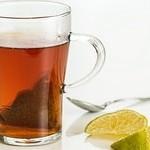Так ли полезен черный чай, как и приятен его вкус?