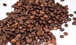 Кофе сорта Арабика