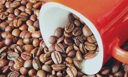 Как отличить поддельный кофе?