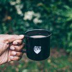 Зелёный кофе. Польза и вред, побочные эффекты