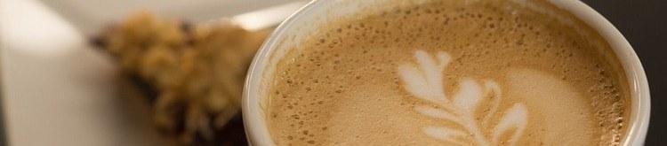 Кофе Мокко. Рецепт и способ приготовления...