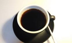 Чёрный чай. Виды чёрного чая