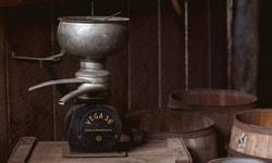 5 способов применения кофейной гущи