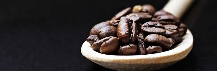 Виды зернового кофе. Способы сбора и обжарки. Регионы происзрастания.