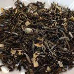 Эрл Грей, виды чая, вкус и история