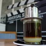 Как заварить идеальный кофе?