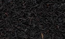 Преимущества чёрного чая