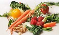 Что такое антиоксиданты?