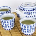 Виды белого чая. Лучшие сорта чая