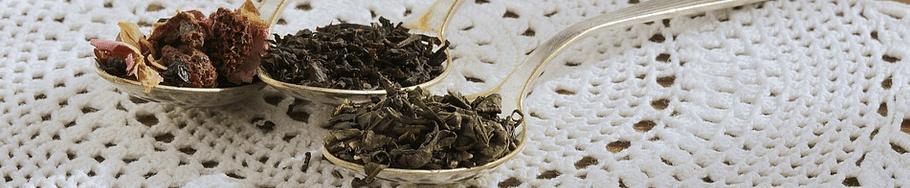 Чёрный чай - виды, вкусы и польза для здоровья