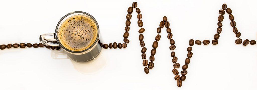 15 фактов о кофе и кофеине