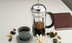 Как заварить идеальный чай?