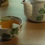 Иван-чай. Секреты сбора и приготовления