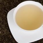 Как заваривать белый чай?